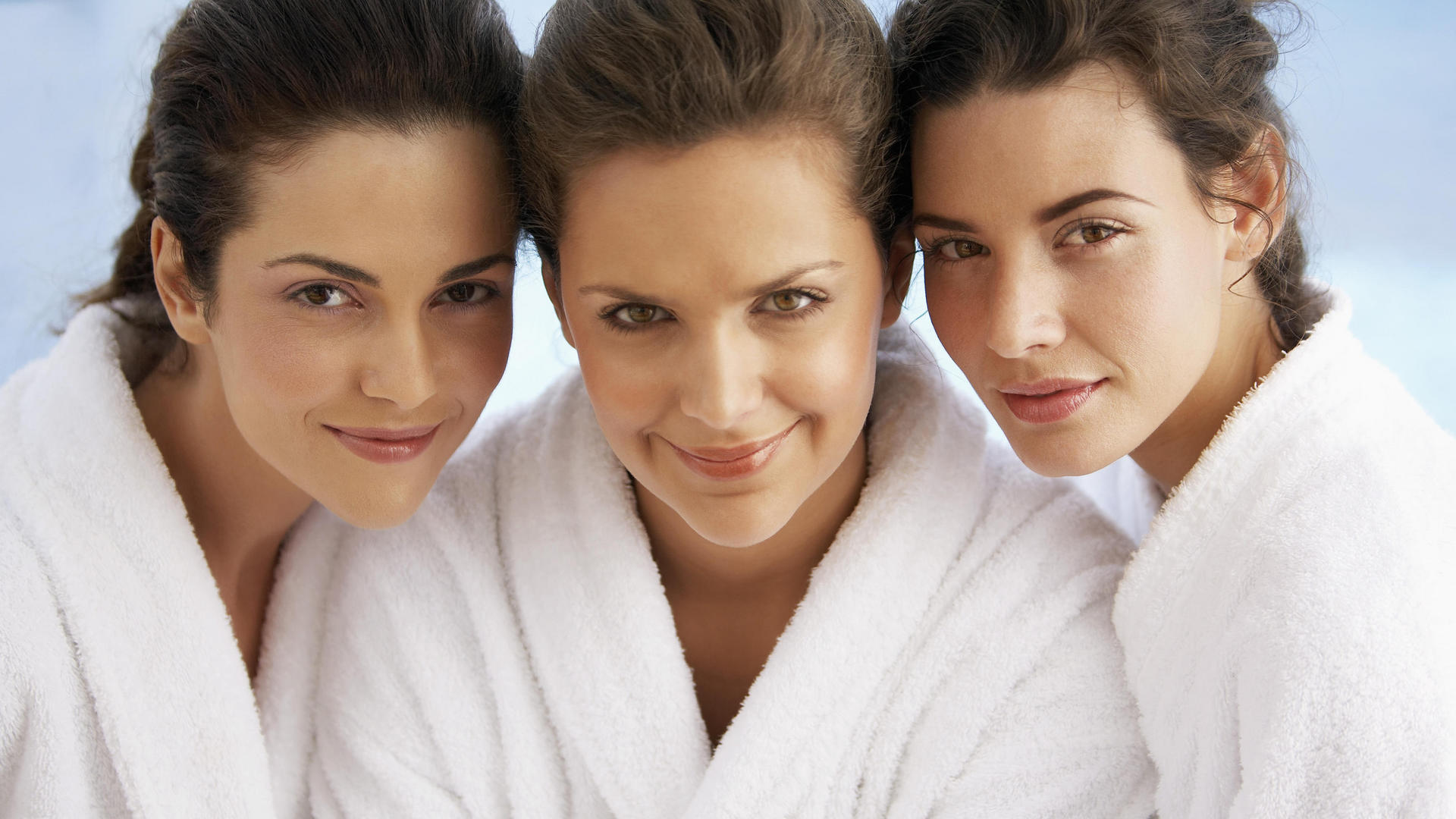 Spa Packages at Chaminade Resort & Spa in Santa Cruz, CA