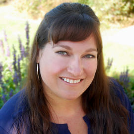 Rebecca Stimler - Catering Sales Manager at Chaminade Resort & Spa in Santa Cruz, CA