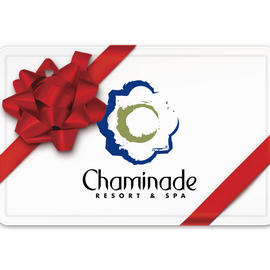 Gift cards chaminade resort spa gift cards for all occasions negle Image collections