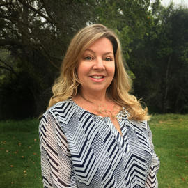 Tara Lawrence - Sales Manager at Chaminade Resort & Spa in Santa Cruz, CA