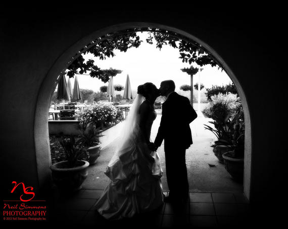 Santa Cruz wedding photographers